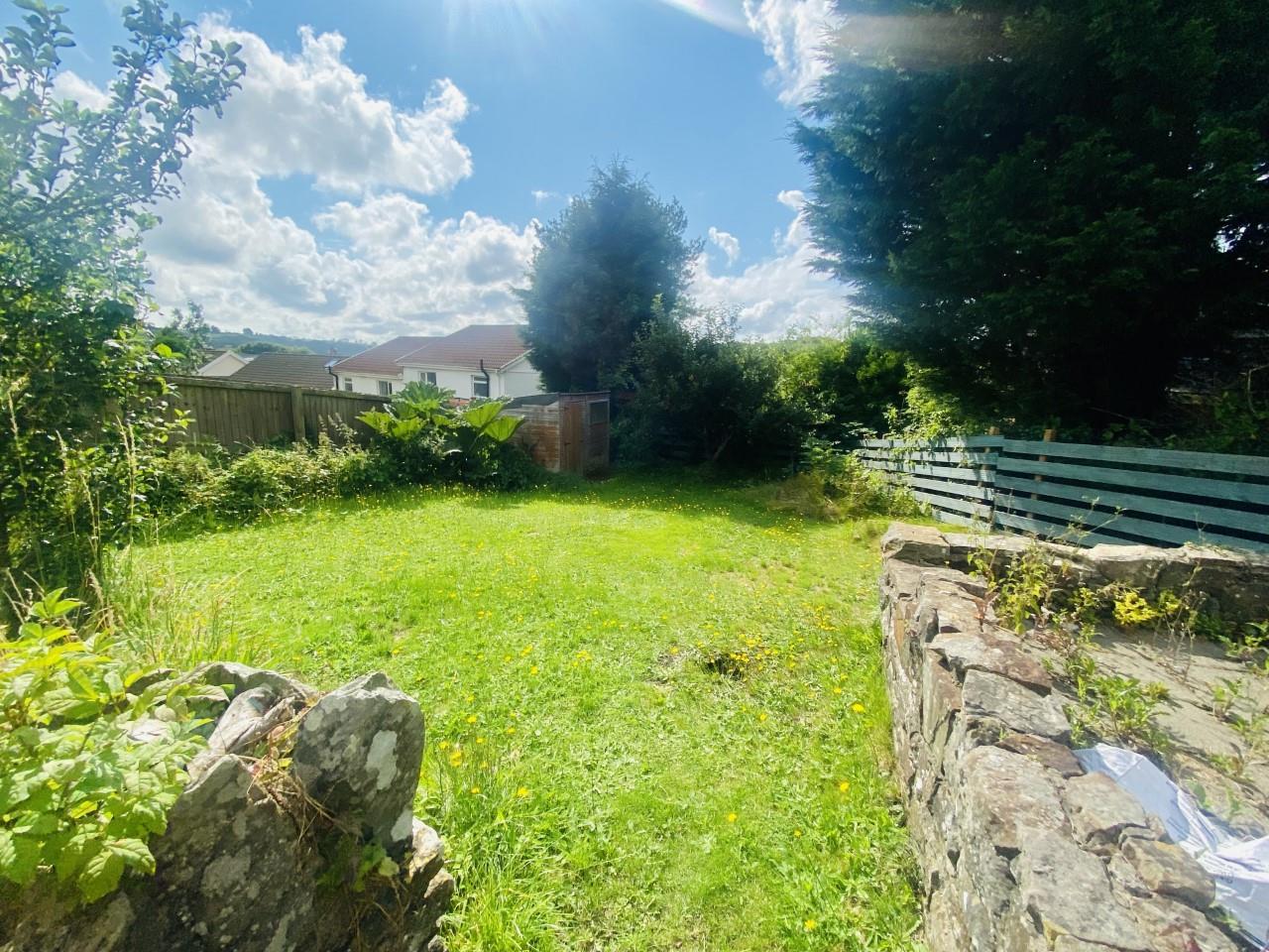 Howells Road, Dunvant, Swansea, SA2 7SX